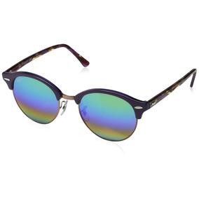 57f8d51b41743 17 %c3%b3culos De Sol Modelo Ray Ban Azul Espelhado Rb 3025 112 ...