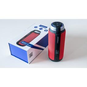 Tronsmart Element T6 25w Bluetooth Original Similar Jbl
