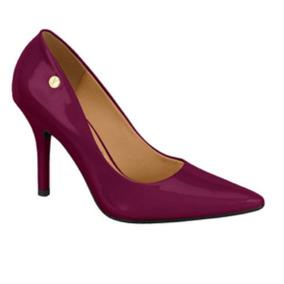 Zapatos De Mujer Marca Vizzano