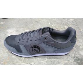 Zapatos Diesel para hombre o0x2bgY