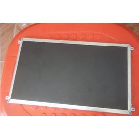 Pantalla Laptop 10.1 Marca Samsung Compatible C-an-a-im-a