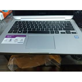 Computador Notebook E Tablet