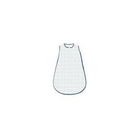 Swaddledesigns Saco De Dormir Microfibra Con Cremallera Bidi