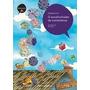 Livro O Encafronhador De Trombilácios=rosana Rios=scipione L