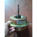 Motor Ventilador Ydk 68-6-a60.para Split 18. 24 Y 28 Mil Btu