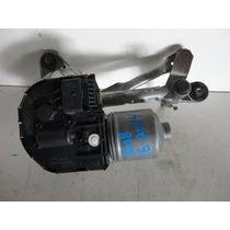 Máquina Motor Limpador Parabrisa Lado Esquer. 3008 2014