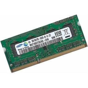 Memoria Ram 2gb Laptop Ddr3