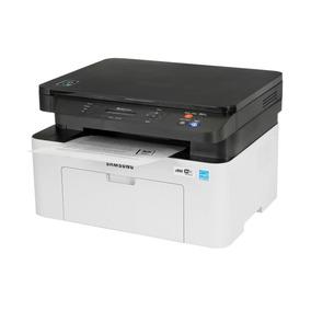 Impresora Laser Samsung M2070w Wifi Escaner Fotocopiadora