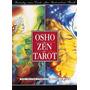 Tarot Osho Zen - Gaia Edicion Aniversario Cartas