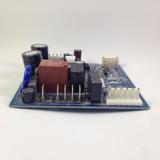 Tarjeta Electronica Lavadora Whirlpool Modelo W10483018