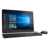 Computadora De Escritorio Dell Inspiron I3052 All-in-one (pa