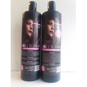Combo Cirugía Plástica Hair Premium Brasileña