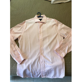 Camisa Express Talle L