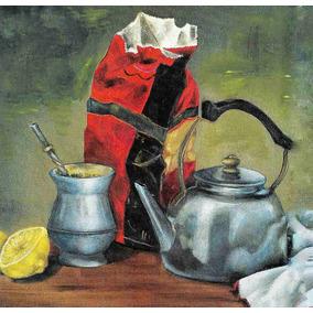 cuadros modernos para cocinas