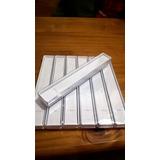 Cajas Estuches Para Pulseras X 5 Unidades