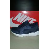 Zapatos Nike Huarache Para Caballeros