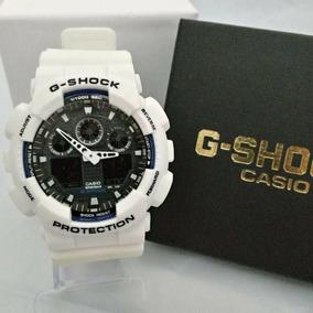 36560a96d8c Amarradeira Semi Automatica - Relógios De Pulso no Mercado Livre Brasil