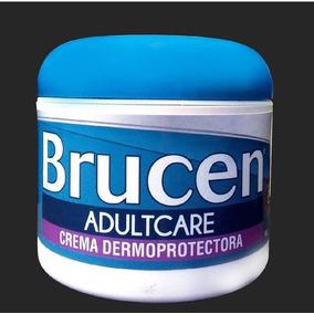Brucen Adultcare Crema Dermoprotectora