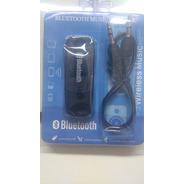 Adaptador Bluetooth Para Rádio E Mesa De Som