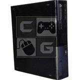 Xbox 360 Consola Sin Control Y Fuente