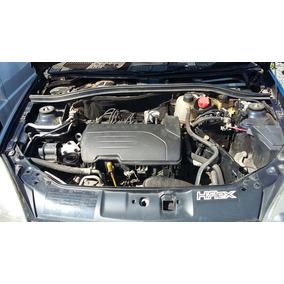Motor Renault Clio 1.0 16v Flex Parcial