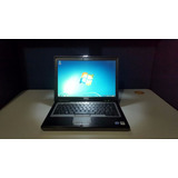 Laptop Dell D630 Core 2 Duo