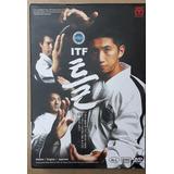 Taekwon Do Itf