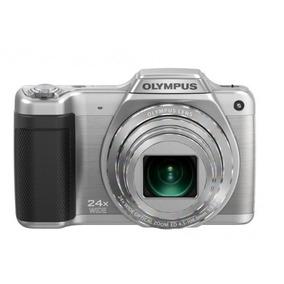 Camara Olympus Stylus Sz-15 Digital