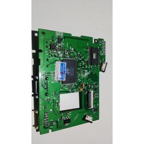 Pcb Liteon 9504 Rgh Xbox 360 Nova Mt1309e Nova Com Nfe