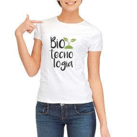 fe866be8e Camiseta Divertida Biologia - Camisetas Manga Curta para Masculino ...