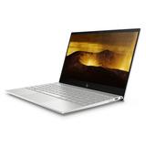 Hp - Laptop Envy 13-ah0001la De 13.3 - Core I3