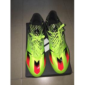 finest selection 9e39e 0d97f adidas Messi 15.1 Modelo Profesional