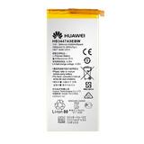 Batería Pila Interna Huawei Original P9 - P9 Lite 2900 Mah