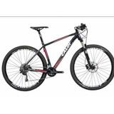 Bicicleta Caloi Elite Avista10% Pessa O Link