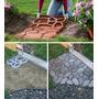 Moldes Para Cemento 50x50cms.