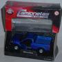 Camioneta Ford F-150 Xl/toyota Land Cruiser Prado 1/36,11 Cm