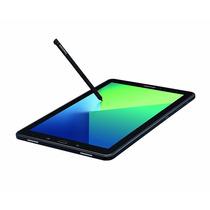 Samsung Galaxy Tab A With S Pen 10.1 ; 16 Gb Wifi Tablet