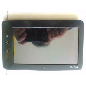 Tablet Haier China Para Reparar O Refacciones