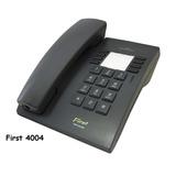 Telefonos Digitales Alcatel Nuevos 4004, 4010, 4020 Y 4035