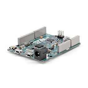 Nuevo Arduino Zero M0 Pro Original, Distribuidor Oficial