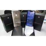 Huawei 20 Mate Lite 64gb Nuevos Originales Somos Tienda