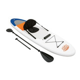Stand Up Paddle Sup Highwave 65065 Bestway