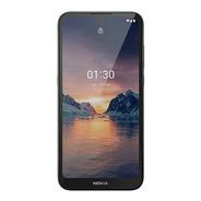 Celular Nokia 1.3 1gb Ram 16gb Flash 5.7 Hd Negro Nuevo Gtia
