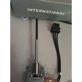 Interruptor Da Embreagem Navistar International 2041792c91