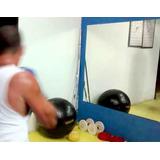 Espelhos Grandes De Academia Ginástica Fitness Musculação