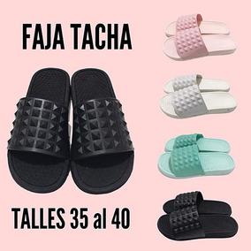 Faja Tacha Verano 2017