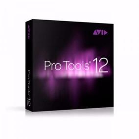Curso De Pro Tools - Prático De Pro Tools