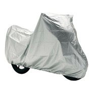 Funda Cubre Motos Cobertora Lluvia Agua - Sti Motos