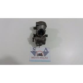 0769 - Carburador Dafra Apache Rtr150(usado)2011/2012