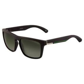 Oculos Polarizado Quicksilver The Ferris